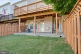 43042 Pallan Terrace - Photo 44