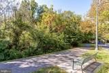 43042 Pallan Terrace - Photo 45