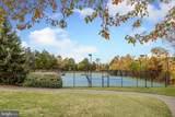 43042 Pallan Terrace - Photo 49