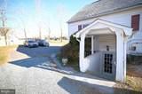 3915 Leonardtown Road - Photo 27
