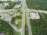 3915 Leonardtown Road - Photo 3