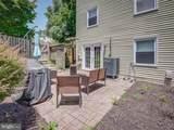 9035 Piney Grove Drive - Photo 46
