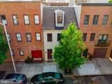 630 Wolfe Street - Photo 1