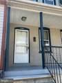 2408 Tatnall Street - Photo 2