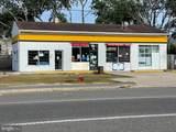415 Bay Avenue - Photo 4