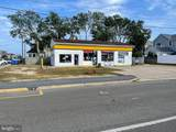 415 Bay Avenue - Photo 6