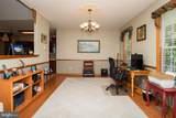 6232 Albritton Lane - Photo 58