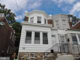 119 Rhodes Avenue - Photo 1
