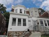 119 Rhodes Avenue - Photo 2