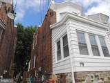 119 Rhodes Avenue - Photo 3