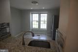 6967 Villa Del Rey Court - Photo 9