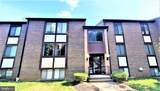 9737 Kings Crown Court - Photo 1