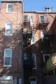 1632 Calvert Street - Photo 27