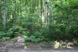415 Raccoon Drive - Photo 2