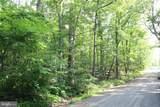 415 Raccoon Drive - Photo 5
