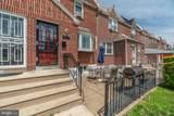 8559 Michener Avenue - Photo 3