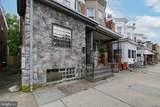 1282 Sheridan Street - Photo 4
