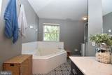 11 Waterview Drive - Photo 30