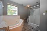 11 Waterview Drive - Photo 31