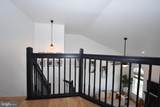 11 Waterview Drive - Photo 43