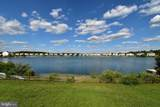 11 Waterview Drive - Photo 48