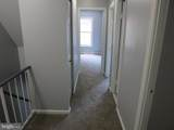 10395 Dylan Place - Photo 13