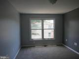 10395 Dylan Place - Photo 17