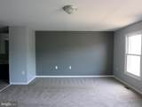 10395 Dylan Place - Photo 25