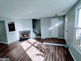 10395 Dylan Place - Photo 3