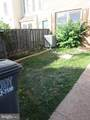10395 Dylan Place - Photo 33