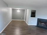 10395 Dylan Place - Photo 5
