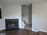 10395 Dylan Place - Photo 9