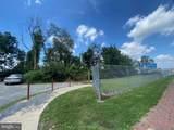 1301 Front Street - Photo 6