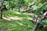115 Cross Creek Drive - Photo 16