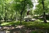 115 Cross Creek Drive - Photo 18
