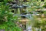 115 Cross Creek Drive - Photo 6