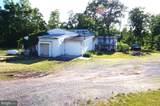4242 Route 225 - Photo 3