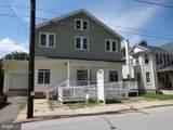 517 Main Street - Photo 1