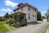 4140 Concord Road - Photo 2