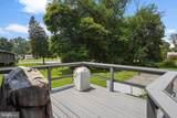 4140 Concord Road - Photo 22