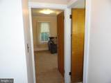 84 Middle Road - Photo 16