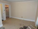 84 Middle Road - Photo 21