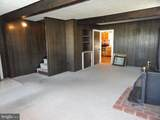 84 Middle Road - Photo 24