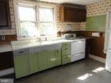 84 Middle Road - Photo 29