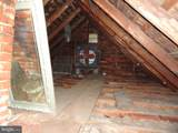 84 Middle Road - Photo 38