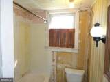 84 Middle Road - Photo 39