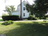 84 Middle Road - Photo 4