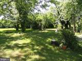 84 Middle Road - Photo 44