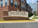 2340 Water Promenade Avenue - Photo 36