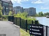 2340 Water Promenade Avenue - Photo 38